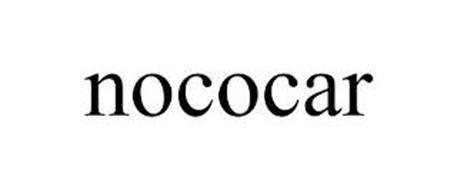 NOCOCAR
