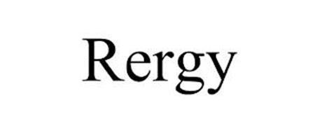 RERGY