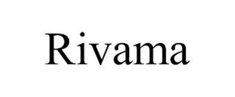 RIVAMA