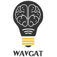 WAVGAT