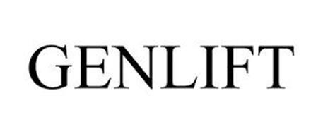 GENLIFT