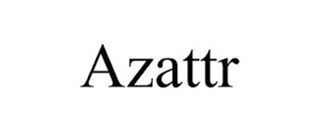 AZATTR
