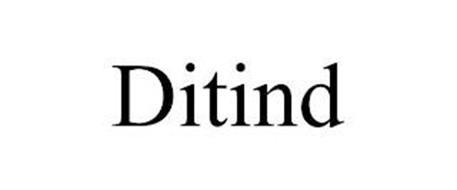 DITIND