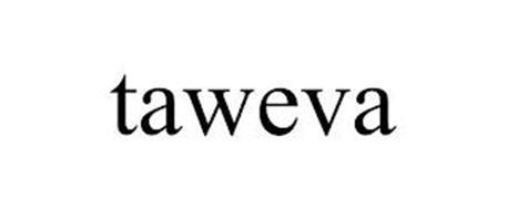 TAWEVA