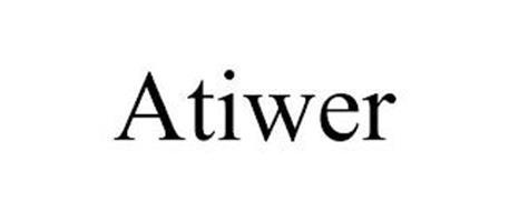 ATIWER