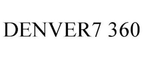 DENVER7 360