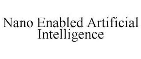 NANO ENABLED ARTIFICIAL INTELLIGENCE
