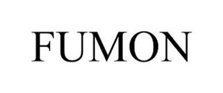 FUMON
