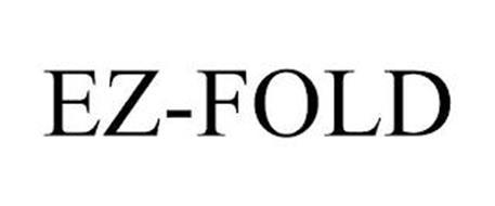 EZ-FOLD