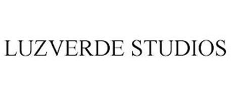 LUZVERDE STUDIOS