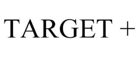 TARGET +
