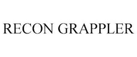 RECON GRAPPLER