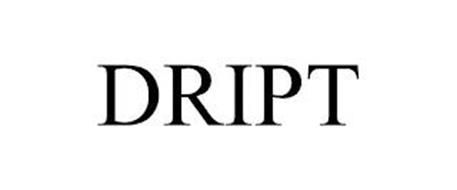 DRIPT