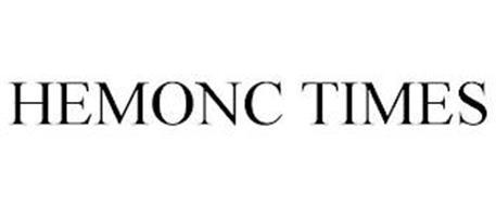 HEMONC TIMES