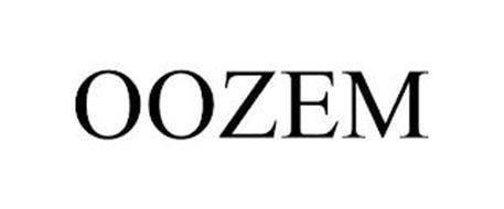OOZEM