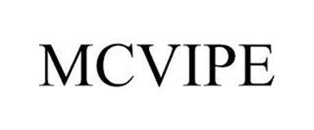 MCVIPE