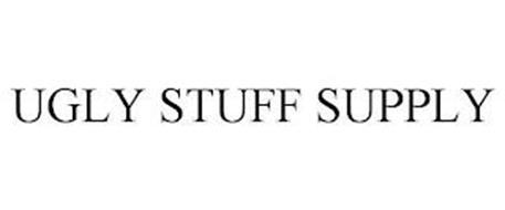 UGLY STUFF SUPPLY