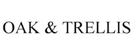 OAK & TRELLIS