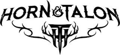 HORN & TALON H T