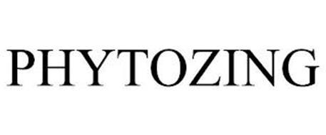 PHYTOZING