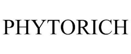 PHYTORICH