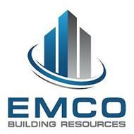 EMCO BUILDING RESOURCES
