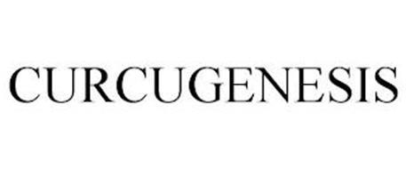 CURCUGENESIS