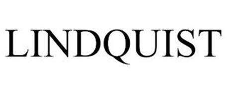 LINDQUIST