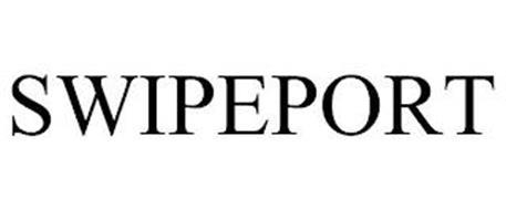 SWIPEPORT
