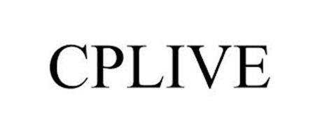 CPLIVE