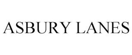 ASBURY LANES