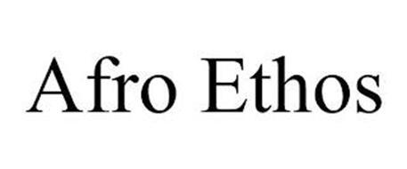 AFRO ETHOS