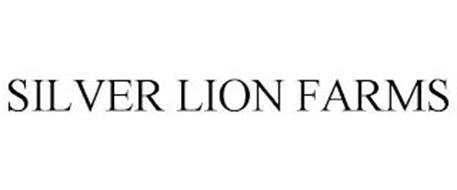 SILVER LION FARMS