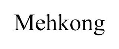 MEHKONG