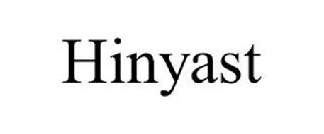 HINYAST