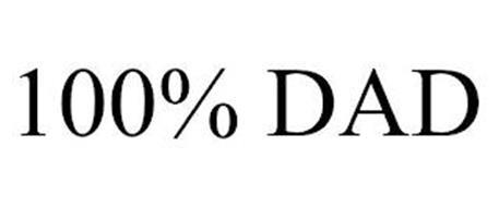 100% DAD