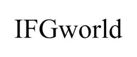 IFGWORLD