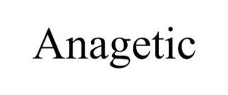 ANAGETIC