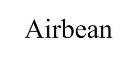 AIRBEAN