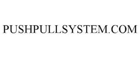 PUSHPULLSYSTEM.COM