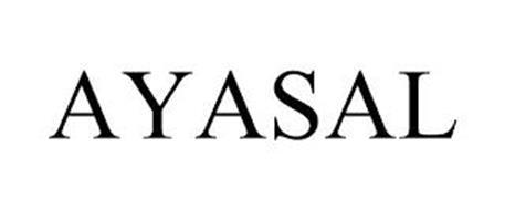 AYASAL
