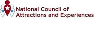 NATIONAL COUNCIL OF ATTRACTIONS AND EXPERIENCES