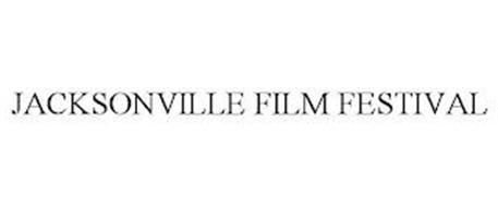 JACKSONVILLE FILM FESTIVAL