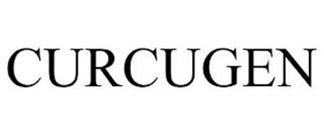 CURCUGEN