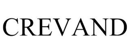 CREVAND