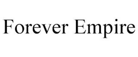 FOREVER EMPIRE