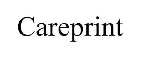 CAREPRINT
