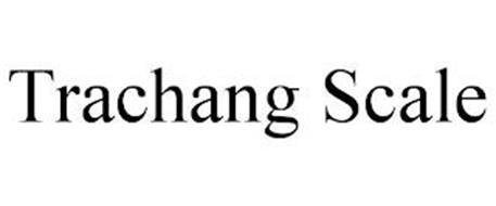 TRACHANG SCALE