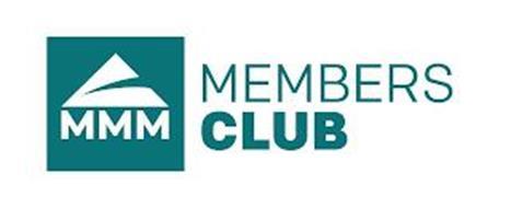 MMM MEMBERS CLUB