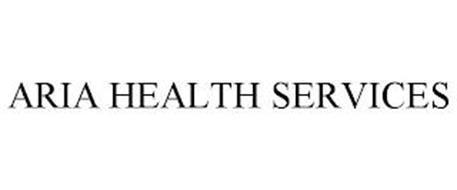 ARIA HEALTH SERVICES